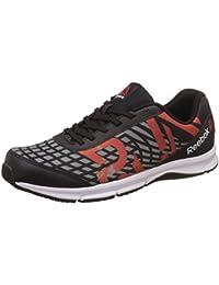 Reebok Men's Super Duo Run Running Shoes