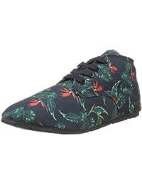 Eleven Paris Bastee, Chaussures de ville femme