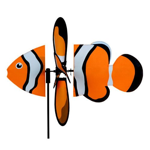 Poisson clown achat vente de poisson clown pas cher for Poisson clown achat