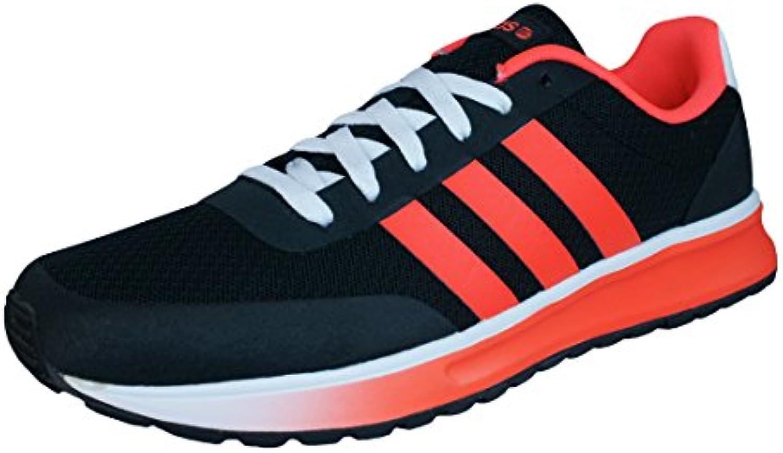 adidas V Racer TM II Herren Lauftrainer / Schuhe -
