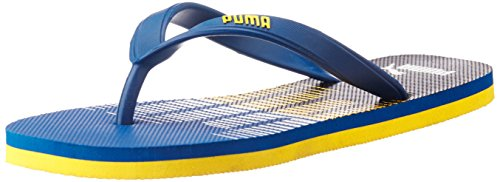 Puma-Unisex-Sam-DP-Flip-Flops-Thong-Sandals