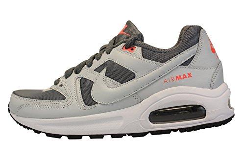 886912542902 UPC 844349 Nike Air Max Command Flex Gs