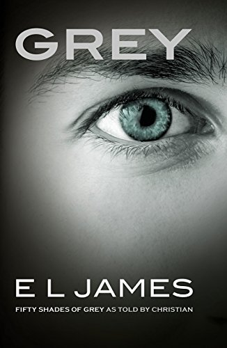 50 SHADES DARKER PDF 2SHARED COM PDF DOWNLOAD