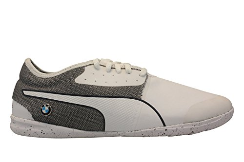Puma BMW Changer Ignite, Baskets Basses Homme