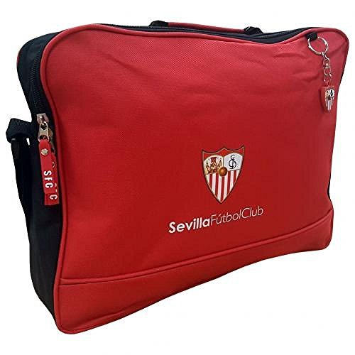 sevilla-fc-official-football-gift-messenger-bag-a-great-christmas-birthday-gift-idea-for-men-and-boy