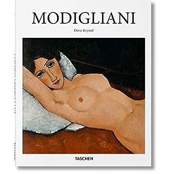 BA-Modigliani