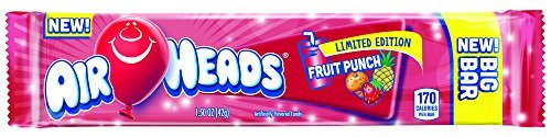 airheads-2-in-1-big-bar-fruit-punch-15-ounce-pack-of-24-by-airheads