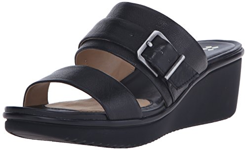 naturalizer-womens-aileen-wedge-slide-sandal-black-11-m-us