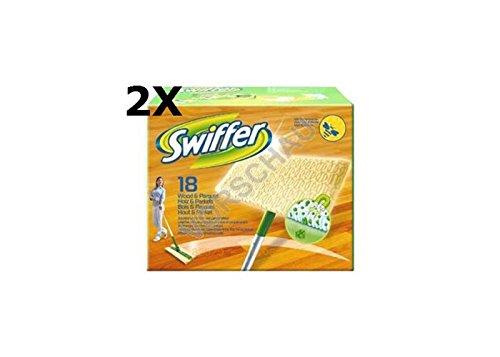 swiffer-panos-de-limpieza-para-suelos-de-madera-y-parque-18-x-2-wipes