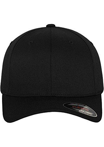original-flexfitr-baseball-cap-in-versch-farben-l-xl-bis-62-cm-black-l-xl-bis-62-cmblack
