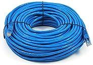 50 Meter RJ45 CAT6 ETHERNET LAN NETWORK Cable