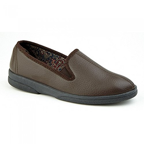 Sleepers Samos II - Chaussons - Homme