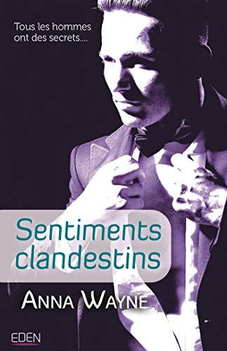 Sentiments clandestins par  City Edition