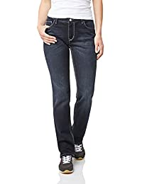 Pioneer sally jean pour femme coupe droite