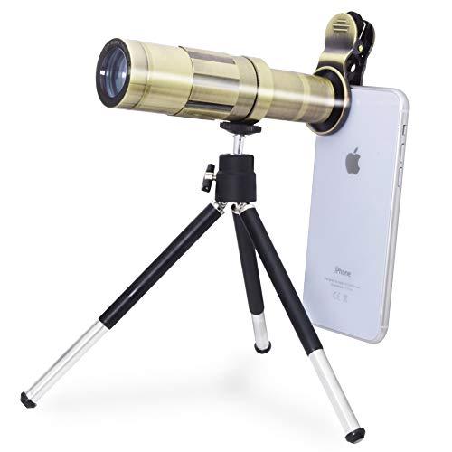Portable Extensible 2 M Handheld Windsock Télescopique Mât Ferula Pointeur