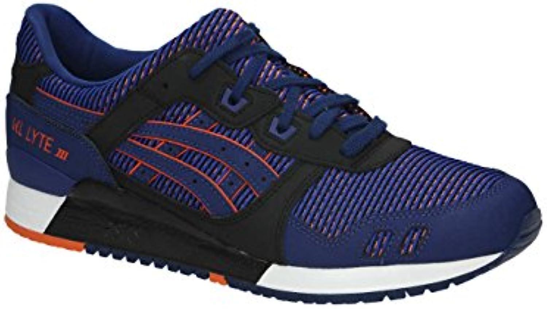 Asics - Gel Lyte III Chameleoid Mesh - Sneakers Hombre -