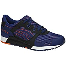 Asics - Gel Lyte III Chameleoid Mesh - Sneakers Hombre
