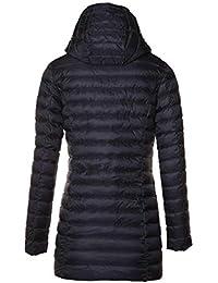 9c5249cb54d Amazon.fr   JOTT - Manteaux et blousons   Femme   Vêtements