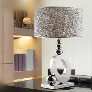 stylish minimalist luxury table lamp bedroom 62092