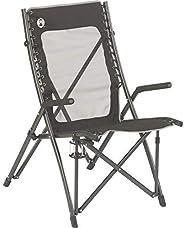 Coleman ComfortSmart(TM) Suspension Chair