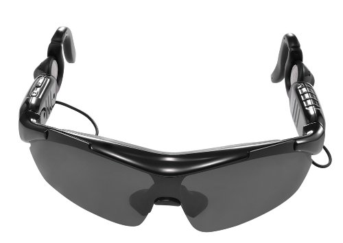 31d883f2836 Bluetooth Sunglasses Bluetooth Smart Sport Sunglasses