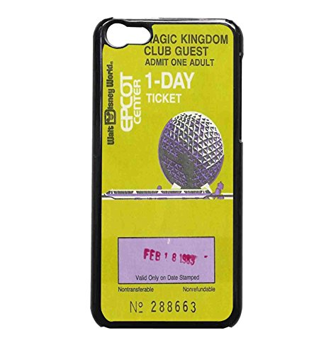 epcot-center-ticket-cases-cover-iphone-5c-v3u3jw