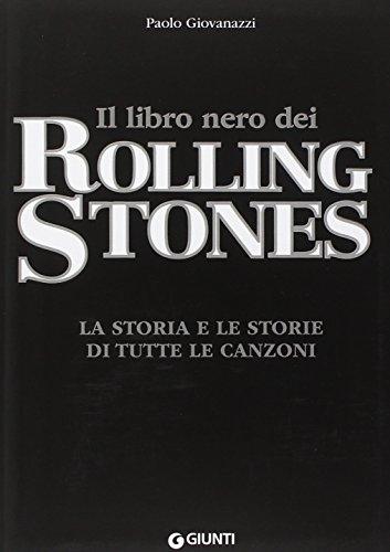 il-libro-nero-dei-rolling-stones-la-storia-e-le-storie-di-tutte-le-canzoni