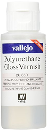 vallejo-model-color-60-ml-gloss-polyurethane-varnish