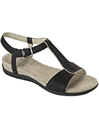 e27b3530562 Amazon.co.uk  Scholl - Sandals   Women s Shoes  Shoes   Bags