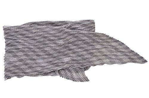 agnona-bufanda-gris-cachemira-seda-60x38