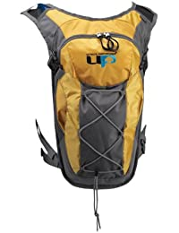 UP Unisex Adults Windermere 2L Hydration Pack