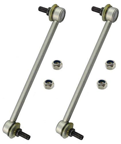 2x verstärkte Koppelstange Vorderachse links rechts für Fahrzeuge mit Standard Fahrwerk