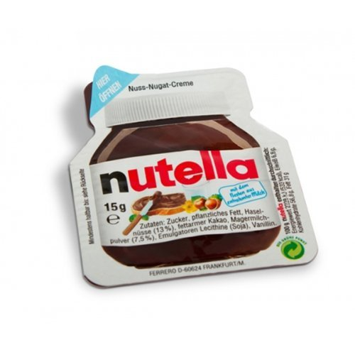nutella-individual-portions-15g-serving