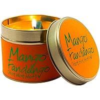 Lily-Flame Mango Fandango Dose, gelb preisvergleich bei billige-tabletten.eu