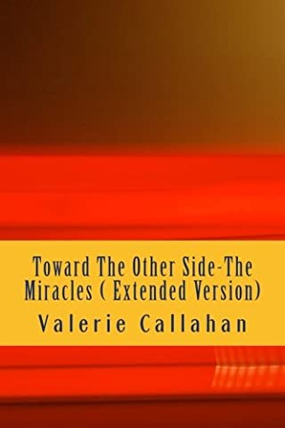 Toward The Other Side-The Miracles (Extended Version)