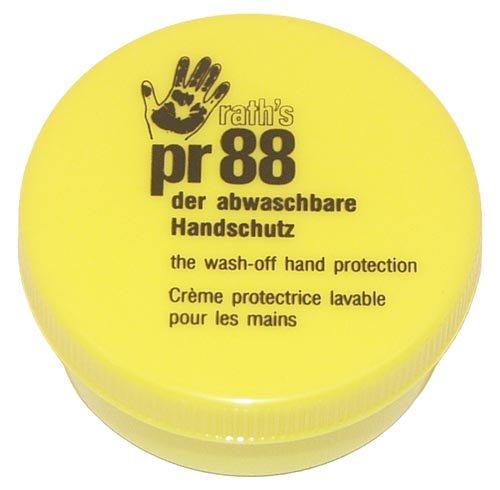 tiranti-pr88-hand-protection-cream-1-litre