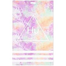 adidas HU Holi - Toalla, NS, Blanco
