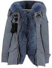 Amazon.it  Piumini Peuterey - Più di 500 EUR   Giacche e cappotti ... d37bf3d697c