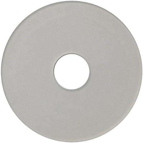 Roca AH0007100R - Kit Junta Plana 16X66.4X (1Un) Recambio - Colleción De Baño - Porcelana -