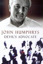 Devil's Advocate by John Humphrys (1999-08-23)