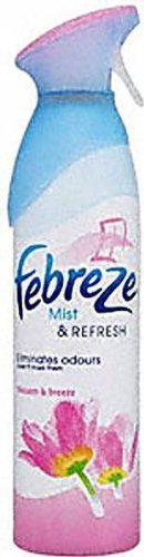 febreze-spray-mist-refresh-blossom-breeze-300-ml