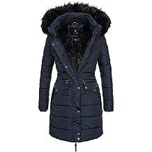 on feet images of sale retailer super specials Suchergebnis auf Amazon.de für: Wellensteyn Damen Winterjacke