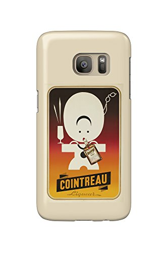 cointreau-vintage-poster-artist-marcier-france-c-1895-galaxy-s7-cell-phone-case-slim-barely-there