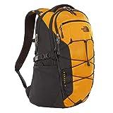 Zaino 2 Zip Padded | The North Face Borealis | T93KV3K7N-Zinnia Orange