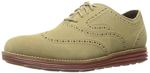 cole-haan-mens-original-grand-wingtip-ii-oxford-milkshake-12-m-us