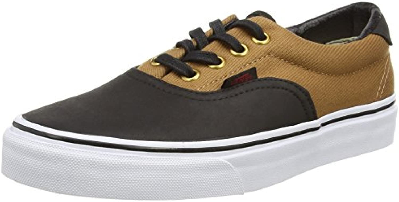 Vans Era 59 59 59 - scarpe da ginnastica unisex adulto | Design Accattivante  | Scolaro/Signora Scarpa  eed908