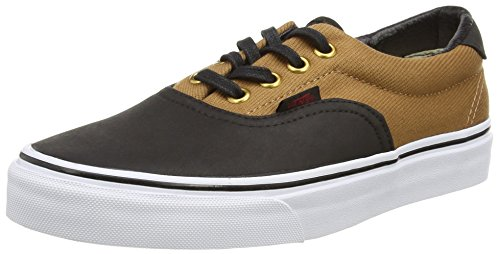 Vans--Era-59-CA-Sneakers-mixtes