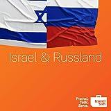 Tarjeta SIM de prepago de telefonía móvil internacional TravelSim World para Rusia e Israel (SMS/ llamadas de voz e Internet móvil) (paquete de Internet de 1GB-5€) con un saldo inicial de 15€ (4G/3G)