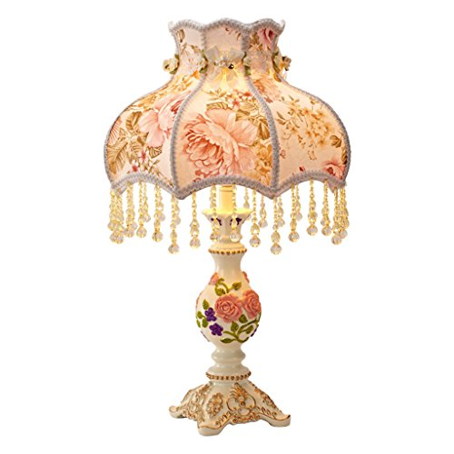 carved-rose-resina-della-lampada-del-corpo-della-lampada-cristallo-ragazza-decorazioni-da-letto-sogg