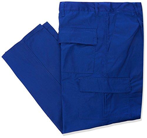supertouch-18kb7-1016-centimetri-circonferenza-anca-245-g-mq-poliestere-pantaloni-di-cotone-di-comba